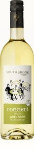 Southbrook Connect White 2010, VQA Ontario Bottle
