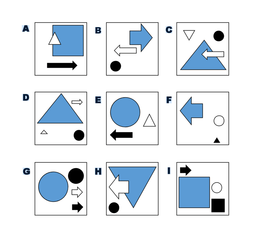 And Answer Example Test Abstract Problem Reasoning