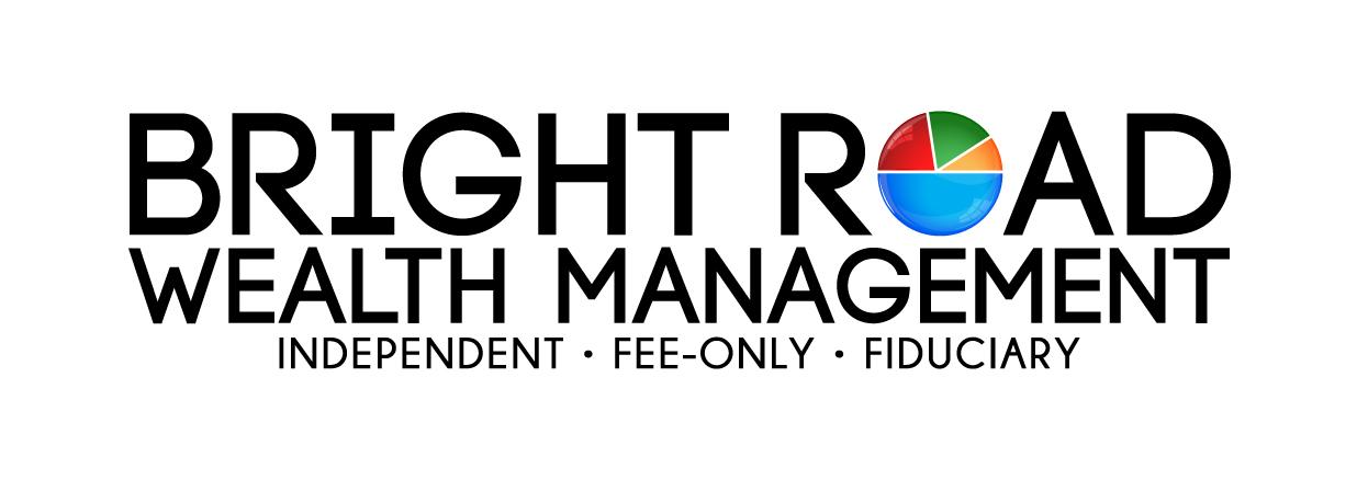 Jayson D. Owens, CFP® at Bright Road Wealth Management