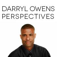 darryl-owens-commentary-logo