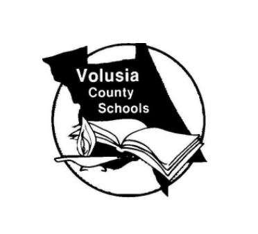 Volusia County Lays Out What Student Uniforms Would Look
