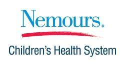 NCHS Logo