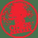 red-cypress-brewery-logo