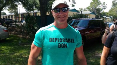 deplorable-don