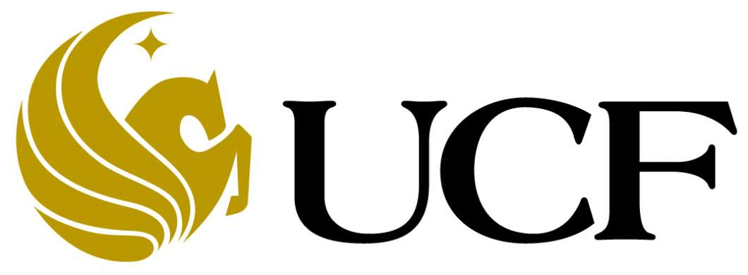 ucf deferred acceptance rate