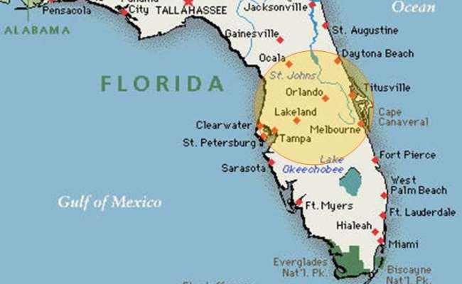 Latinos Outpace Other Groups In Central Florida Population Growth Central Florida News 90 7 Wmfe