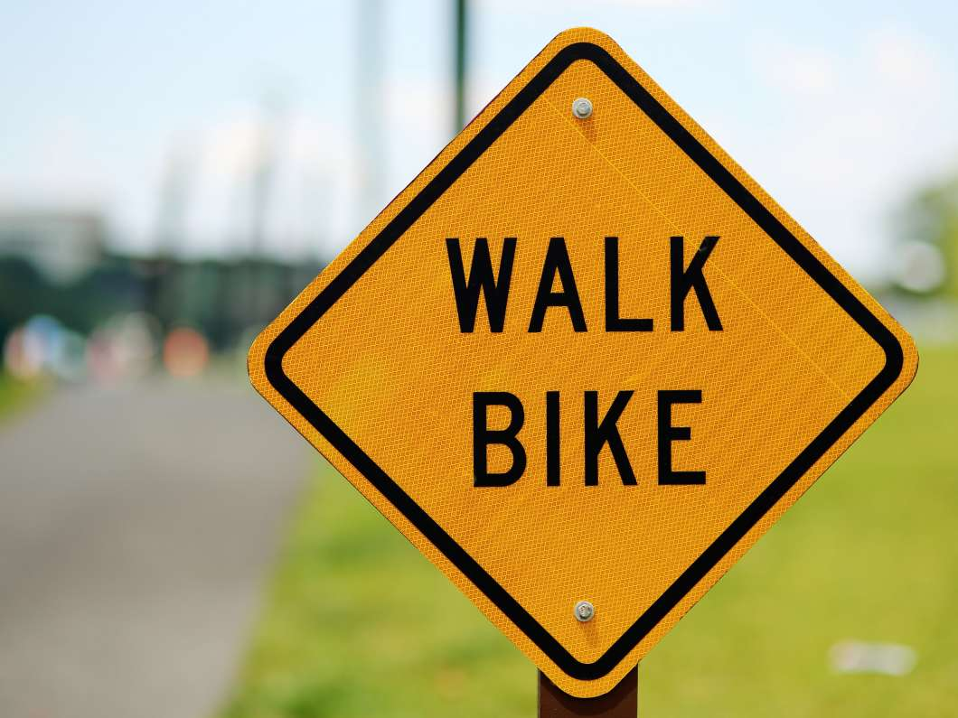 Florida had a 1.3 percent increase in pedestrian deaths from 2016 to 2017. Photo: Flickr Creative Commons