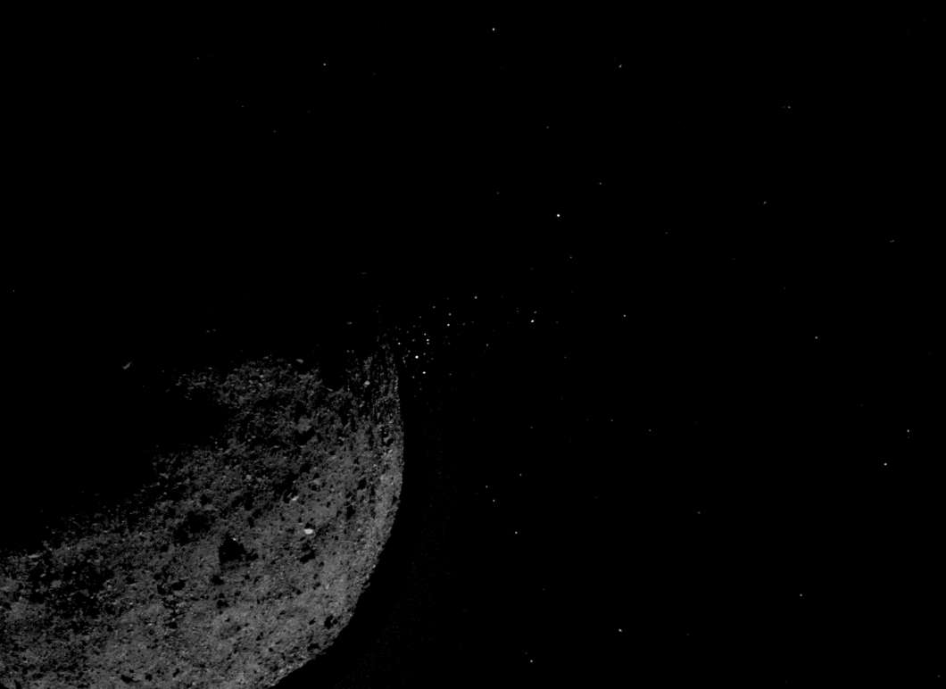 https://i0.wp.com/s3.amazonaws.com/wmfeimages/wp-content/uploads/2019/03/20125244/Bennu-Particle-Ejection-Event-20190119.jpg