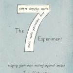 7 Questions for the 7 Experiment