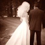 8 Tips for Strengthening Your Marriage as You Minister