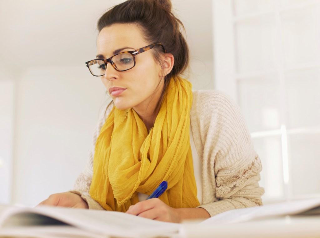 Avoiding Spiritual Stress Fractures, Part 2