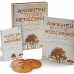 FREE Friday Giveaway – Beth Moore, Kay Arthur, & Priscilla Shirer!