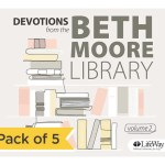 Mother's Day Special: Devotional CDs