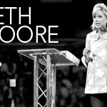 A Special Invitation from Beth Moore