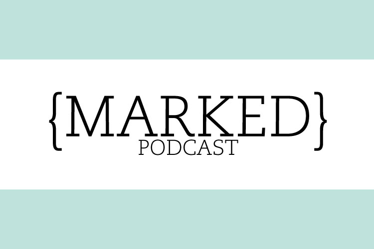Marked | Mo Isom