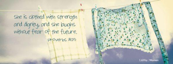Proverbs31_850_315_2