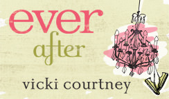 Free Friday: Ever After