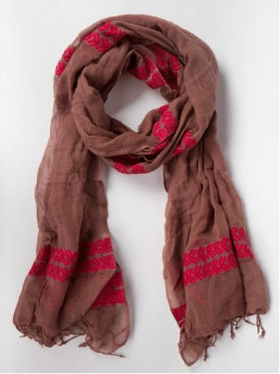 fashionABLE scarf