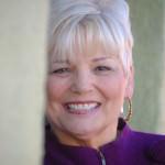 Shirley Moses 2012