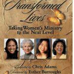 Long Standing Women's Bible Studies