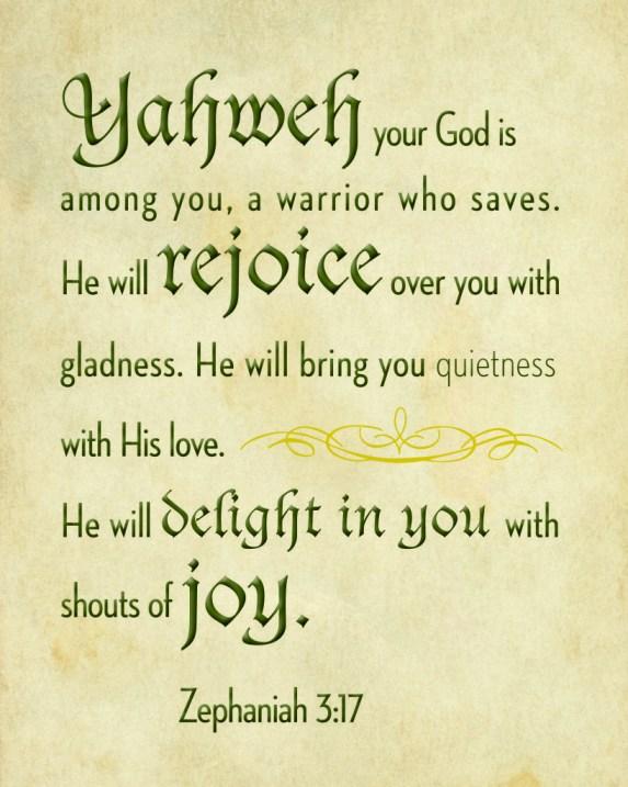 Zephaniah3-17