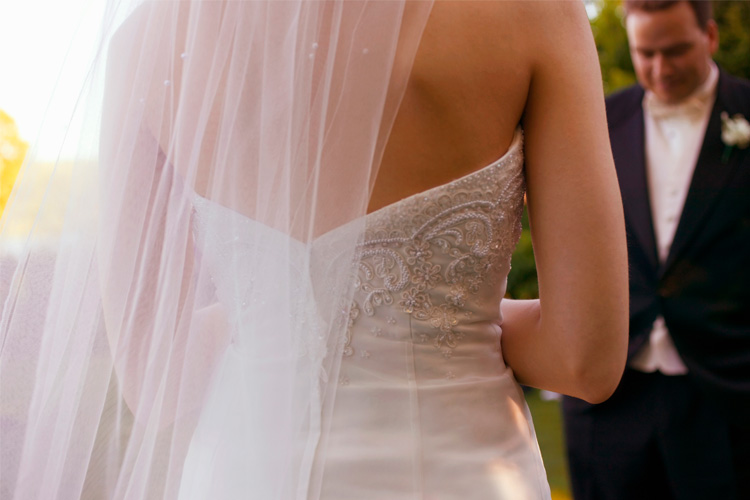 "7 Things I Wish I Knew Before I Said ""I Do"""