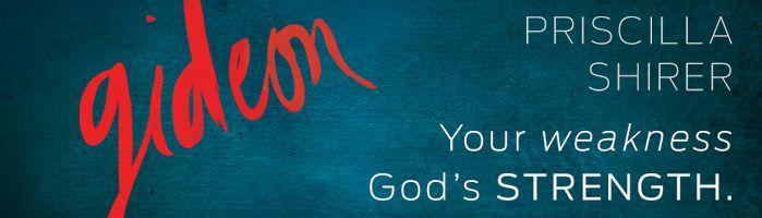 Gideon - Bible Study Book | Women's Group | Pinterest ...