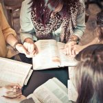 Bible Studies for Life Giveaway
