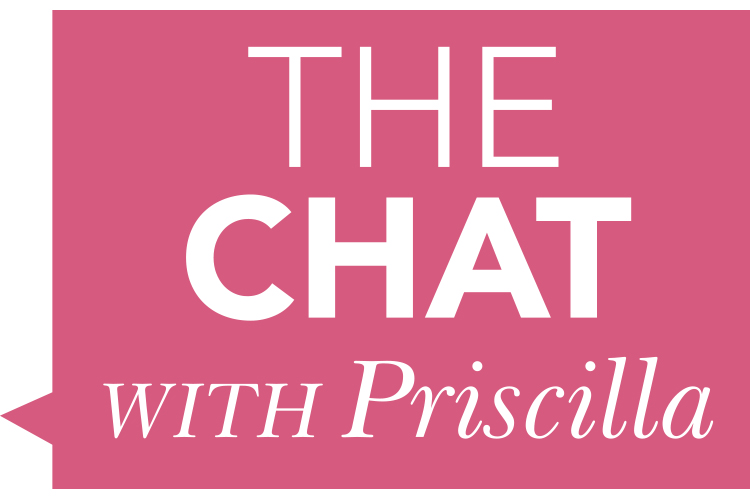 The Chat | Saving My Assassin