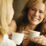 5 Easy Ways to Welcome New Women