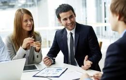 Como criar um otimo lugar para trabalhar