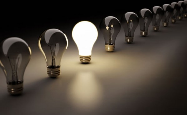 Como estimular a criatividade