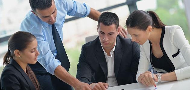 Investir em treinamento corporativo é vantajoso