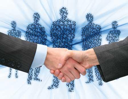 características que as empresas buscam nos profissionais