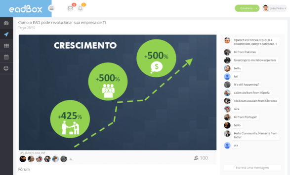 webinar-ao-vivo-plataforma-ead-eadbox