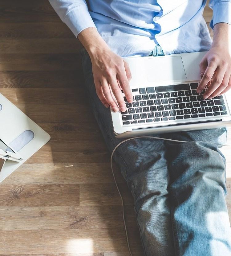 Planejar e como vender cursos online