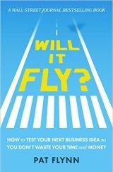Melhores livros de marketing e vendas