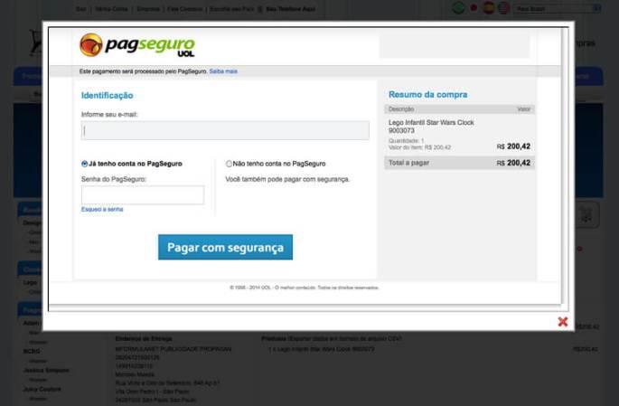 pagseguro_lightbox_1