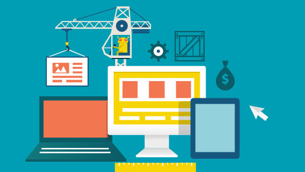 5-Key-Guidelines-for-Managing-Responsive-eLearning-Projects