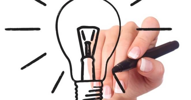 dicar para lançar cursos online