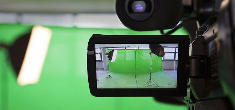 Planeje sua video aula