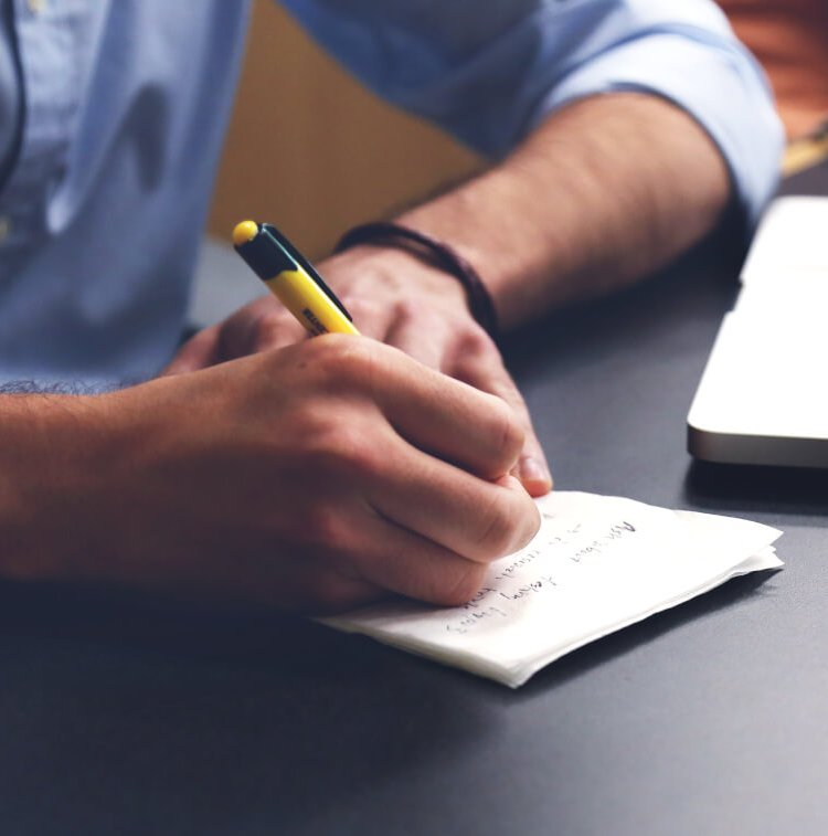 Por que começar a produzir conteúdo para cursos online