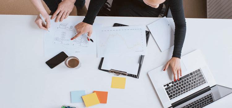 dicas de como vender cursos profissionalizantes