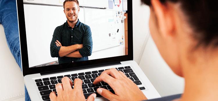 cursos virtuais e suas vantagens e oportunidades