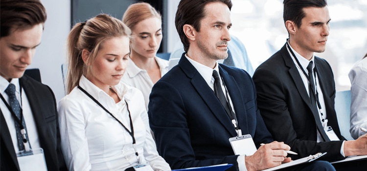 o que é pedagogia empresarial ead