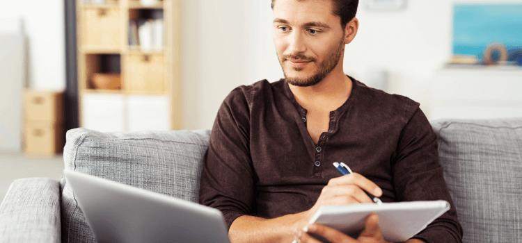 curso virtual como voce pode criar o seu