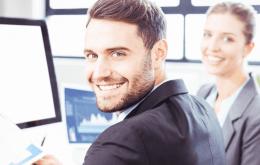Plataforma ead: tudo que sua empresa precisa