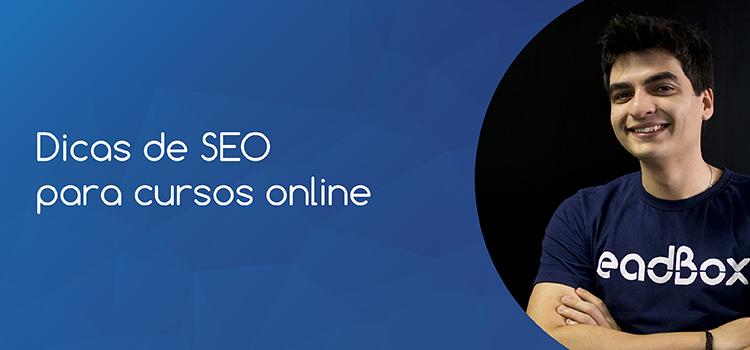 SEO-para-cursos-online