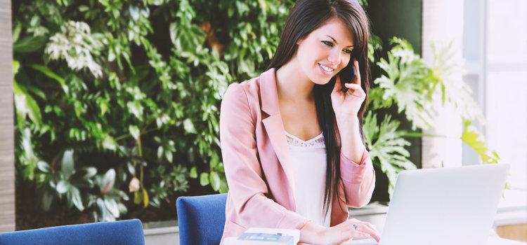 como trabalhar a comunicação nas empresas