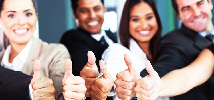 Vantagens do treinamento e desenvolvimento em vendas com EAD